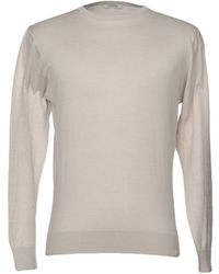 Geox - Sweater - Lyst