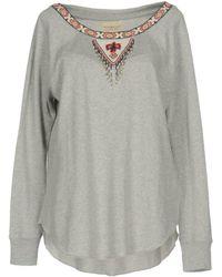 Denim & Supply Ralph Lauren - Sweatshirt - Lyst