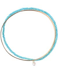 Inez & Vinoodh - Bracelet - Lyst