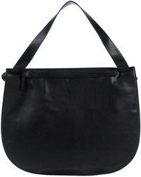 French Connection - Handbags - Lyst