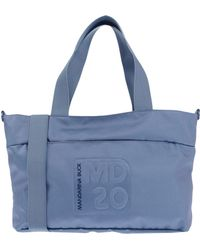Mandarina Duck - Shoulder Bags - Lyst