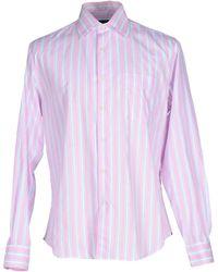 Alea | Shirt | Lyst