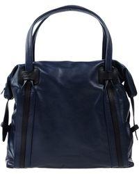 Jas MB - Handbag - Lyst