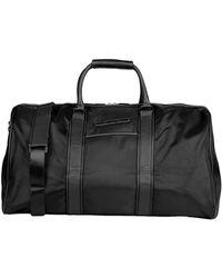 Trussardi - Travel & Duffel Bag - Lyst