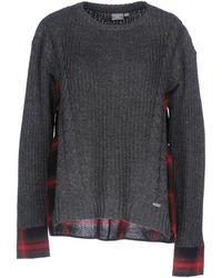 Rip Curl - Jumpers - Lyst
