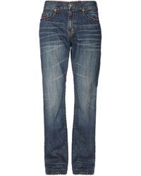 True Religion Pantaloni jeans
