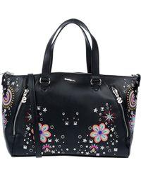 Desigual - Handbag - Lyst