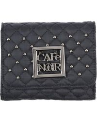 CafeNoir - Wallet - Lyst