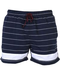 SELECTED | Swimming Trunks | Lyst