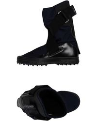 Y-3 - Boots - Lyst