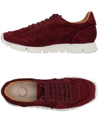Buttero - Low-tops & Sneakers - Lyst