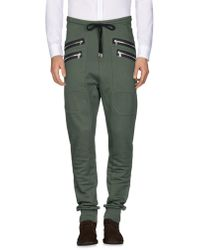 Markus Lupfer - Casual Pants - Lyst