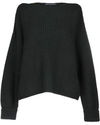 French Connection - Sweaters - Lyst
