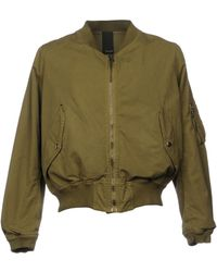 People - Jacket - Lyst