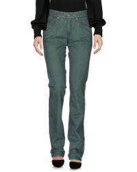 Brooksfield - Casual Trouser - Lyst