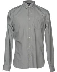 Jack & Jones - Shirt - Lyst