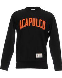 Acapulco Gold - Sweatshirt - Lyst