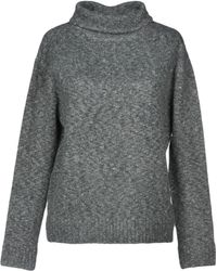 French Connection - Turtlenecks - Lyst
