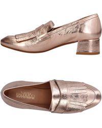 REBECCA BALDUCCI - Loafer - Lyst