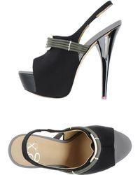 Gx By Gwen Stefani | Sandals | Lyst