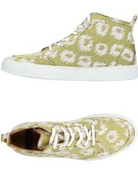 Raparo - High-tops & Sneakers - Lyst