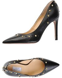 Jolie By Edward Spiers - Court - Lyst