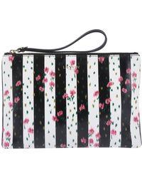 Lanvin - Handbag - Lyst
