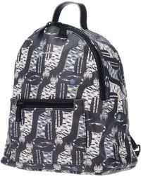 Paul & Joe - Backpacks & Bum Bags - Lyst