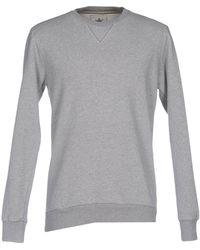 Prever - Sweatshirt - Lyst