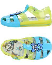 Colors Of California - Sandals - Lyst