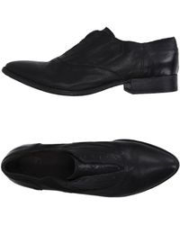 Keep - Loafers - Lyst