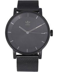 22ac0b96e2dd4 Lyst - Relojes adidas de hombre desde 49 €