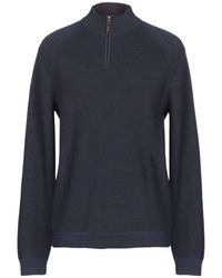 Ted Baker - Turtleneck - Lyst