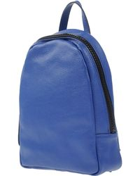 Borsetteria Napoli 1985 - Backpacks & Bum Bags - Lyst