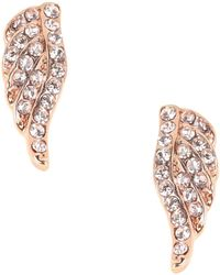 FEDERICA TOSI - Earrings - Lyst