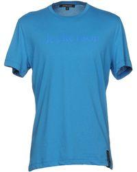 Jeckerson   T-shirt   Lyst
