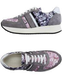Carven - Low-tops & Sneakers - Lyst