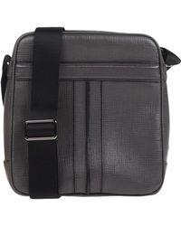 Tod's - Cross-body Bags - Lyst