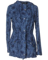 Pepe Jeans - Jackets - Lyst