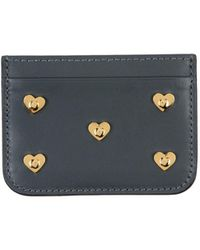 Sophie Hulme - Document Holder - Lyst