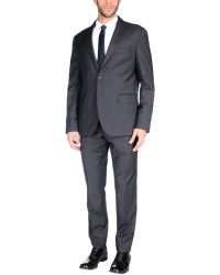 Stell Bayrem - Suit - Lyst