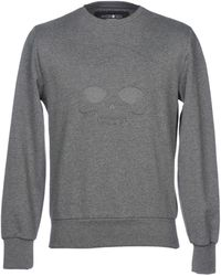 Hydrogen - Sweatshirt - Lyst