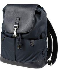 Mulberry - Backpacks & Fanny Packs - Lyst