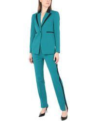 Mauro Grifoni - Women's Suit - Lyst