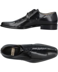 Pal Zileri Cerimonia - Lace-up Shoes - Lyst