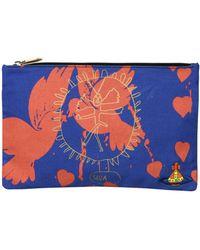 Vivienne Westwood Anglomania - Handbag - Lyst