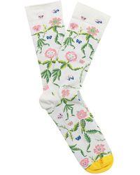 Bonne Maison Calcetines cortos