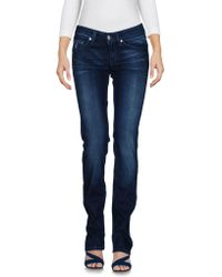 Seven7 Pantaloni jeans