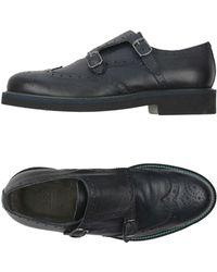 Barbati - Loafer - Lyst