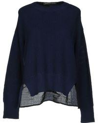 Malloni - Sweater - Lyst